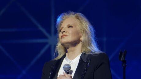 Sylvie Vartan: ce tragique coup de téléphone qui lui a appris la mort de Johnny Hallyday