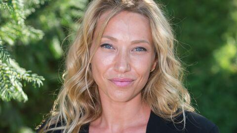 Laura Smet: sa tendre dédicace à son chéri Raphaël dans son court-métrage