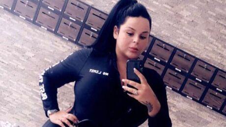 Sarah Fraisou lance sa ligne de fond de teint et se fait dézinguer sur les réseaux sociaux