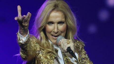 Céline Dion accusée de satanisme par un prêtre exorciste, découvrez pourquoi