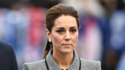 Kate Middleton: ce complexe qu'elle a beaucoup de mal à surmonter