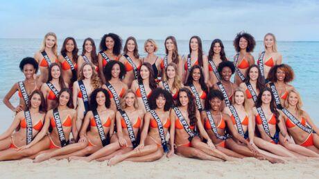 Miss France 2019: comment le poids des candidates est surveillé avant la cérémonie