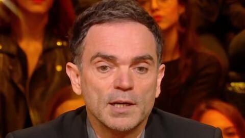 VIDEO Yann Moix recadré après son coup de gueule contre le manteau hors de prix de Brigitte Macron