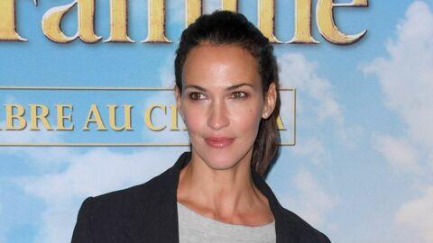 DALS 9: Linda Hardy soutient-elle Clément Rémiens ou Iris Mittenaere? Elle fait ENFIN le point