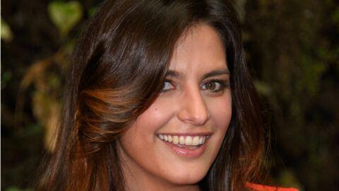 Laetitia Milot: comment elle prépare le premier Noël de sa fille Lyana