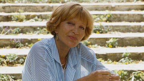 Mort de l'actrice Maria Pacôme à l'âge de 95 ans