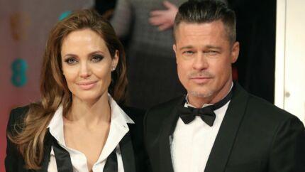 Brad Pitt et Angelina Jolie ont conclu un accord pour la garde de leurs six enfants