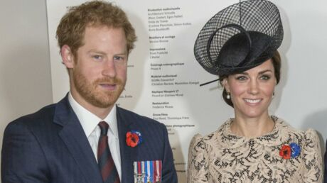 Kate Middleton «très triste»: ce que l'arrivée de Meghan Markle a changé dans sa relation avec Harry
