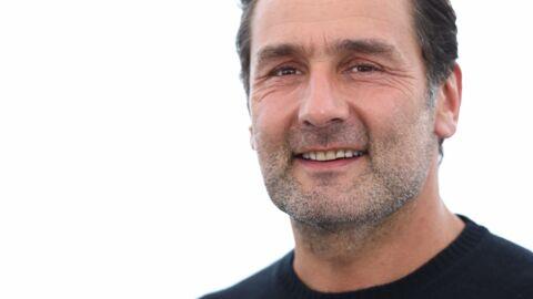 Gilles Lellouche: comment une remarque cinglante de son père a lancé sa carrière