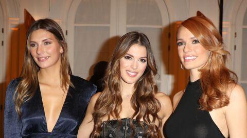 Les candidates du Nord-Pas-de-Calais avantagées au concours Miss France? Ce qui explique leur succès
