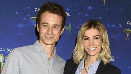 Hugo Clément déclare son amour à Alexandra Rosenfeld, il se fait ridiculiser par la Toile
