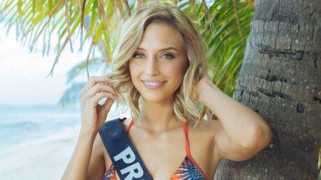 Miss France 2019: qui est Wynona Gueraini, Miss Provence 2018?