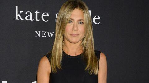 Jennifer Aniston rejetée par sa mère: ses confidences douloureuses sur leur relation