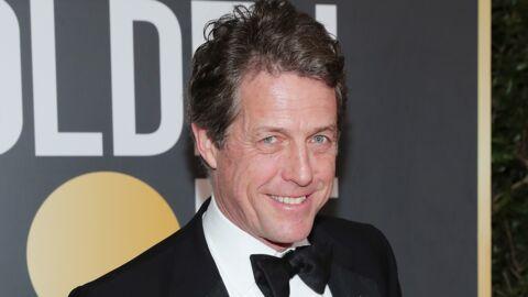 Hugh Grant: son tacle très étonnant à Martin Solveig qui a demandé au Ballon d'or féminin de «twerker»