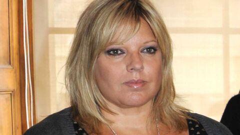 Laurence Boccolini hospitalisée: ce calvaire qu'elle vit depuis plusieurs jours