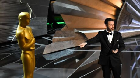 Oscars 2019: après Jimmy Kimmel, découvrez qui sera le prochain maître de cérémonie
