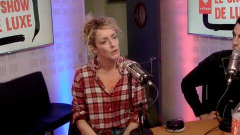 Juliette Arnaud: victime d'agression sexuelle, elle s'exprime pour la première fois