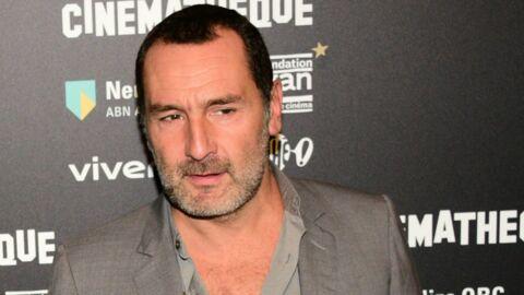 Gilles Lellouche «macho», «arrogant», «prétentieux»: il se livre sur la mauvaise image qu'il renvoie