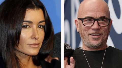 Jenifer et Pascal Obispo: les vraies raisons de leur rupture enfin dévoilées