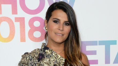 Karine Ferri décroche une nouvelle émission chez TF1: voici le concept