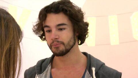 DALS 9 Anthony Colette: l'émission terminée, le danseur annonce une mauvaise nouvelle aux fans