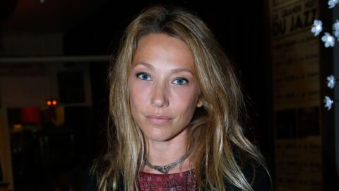 Mariage de Laura Smet : la délicate attention de son mari Raphaël pour Johnny Hallyday