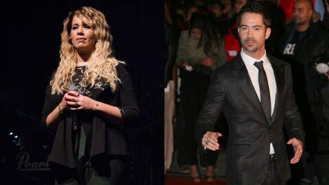Chimène Badi et Emmanuel Moire pourraient représenter la France à l'Eurovision