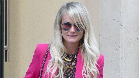 Laeticia Hallyday et Yarol Poupaud fâchés: une proche de la veuve balance