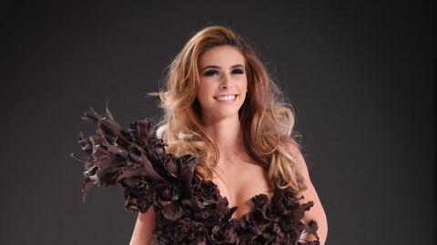 PHOTOS Miss Univers 2018: Eva Colas s'éclate en bikini avec sa BFF, une autre Miss très sexy