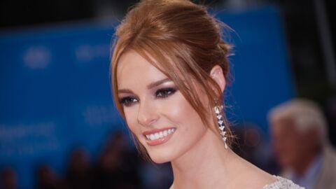 Maëva Coucke: découvrez quel atout pourrait lui permettre d'être élue Miss Monde