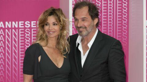 Demain nous appartient: quand le mari d'Ingrid Chauvin interrompt le tournage à cause d'un baiser