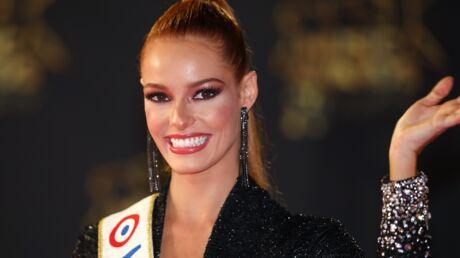 Miss Monde 2018: Miss Mexique élue, Maëva Coucke dans le top 12
