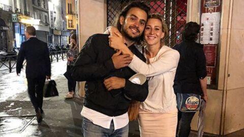 Koh-Lanta: Jérémy officialise sa relation avec Candice pour son anniversaire