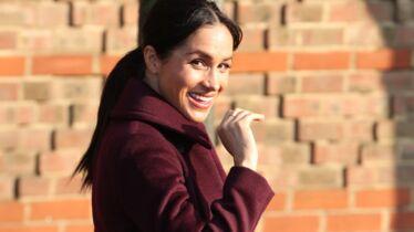La duchesse a d'incroyables talents