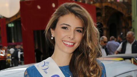 Miss Univers 2018   le point commun TRÈS étonnant entre Eva Colas et sa  coloc, 84fce6769a9