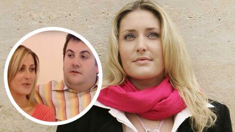 Adeline (Mon incroyable fiancé): la nouvelle vie de la victime de Laurent Ournac