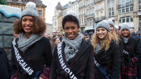 Miss France 2019: les énormes dépenses qui vont être payées par le contribuable