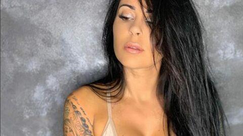 Shanna Kress (Les Anges): ce qu'elle pense du mariage de son ex Thibault avec Jessica Thivenin