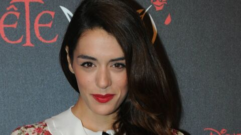Sofia Essaïdi brise le silence au sujet de la Star Academy: «C'est une expérience traumatisante!»