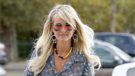 Laeticia Hallyday: ce que ses avocats disent au sujet de la facture impayée de l'hommage populaire à Johnny