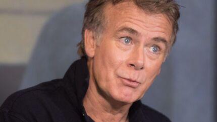 Franck Dubosc: un célèbre réalisateur le fracasse après son mea culpa dans TPMP