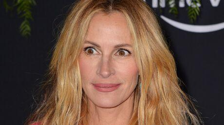 Julia Roberts: cette faute de frappe dans un article sur la comédienne va vous faire mourir de rire