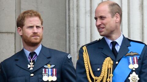 Prince Harry: son cadeau à William pour ses fiançailles avec Kate Middleton