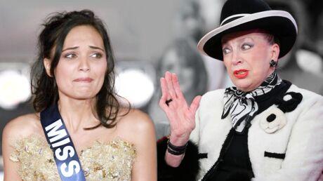 Miss France 2019: les cinq plus grands scandales de l'histoire de l'élection
