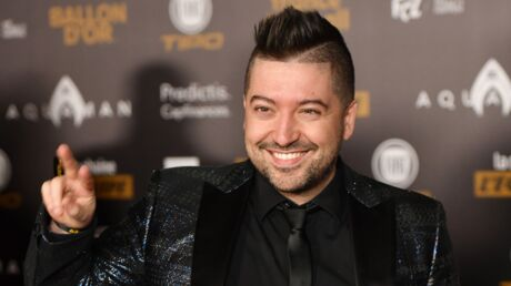 Danse avec les stars: Chris Marques s'explique sur le choix parfois étonnant des célébrités