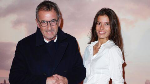 Christophe Dechavanne: sa fille Ninon se confie sur leur relation fusionnelle