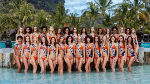 Miss France 2019: comment sont sélectionnées les 12 finalistes du concours