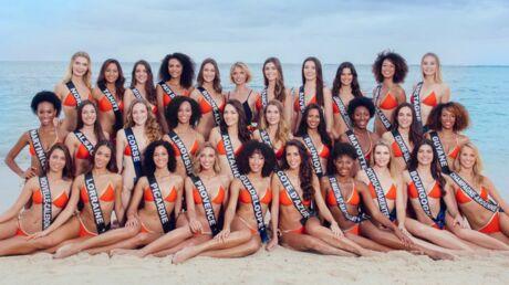 Miss France 2019: le concours menacé par les Gilets jaunes?