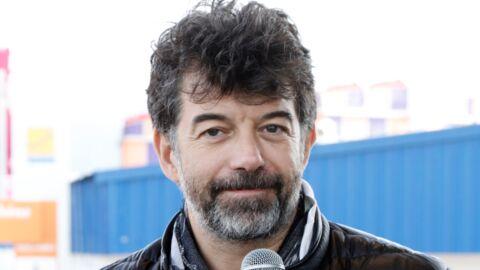 Stéphane Plaza: son gros coup de gueule autour de la mort de Jean-Luc Delarue