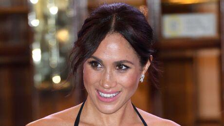 Meghan Markle: cette nouvelle révélation de son père qui ne va pas plaire à la famille royale